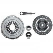 Kit Clutch Chevy Pop 1.4 Lts 2000 2001 2002