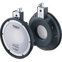 Roland Pdx-8 Sensor