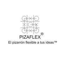 Lote De 35 Pizarrones Flexibles Pizaflex 119x84cm
