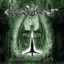 Convent - Abandon Your Lord - Cd Death Metal Polonia Vader