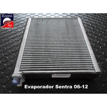 Evaporador Sentra 06-12
