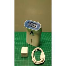 Purificador De Aire ,generador Ozono Con Aniones (iones-)