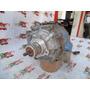 3753-15 Compresor Aire Acond Honda Civic Sin Polea 06-11