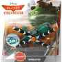 Cars Disney Planes Fire Rescue Potoon Dusty. Lo + Nuevo.