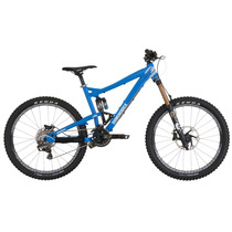 Diamondback Bicycles 2014 Scapegoat