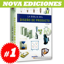 La Biblia Del Diseño De Producto 1 Vol