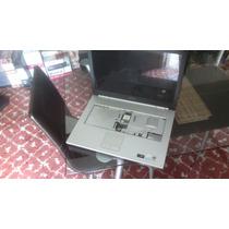 Laptop Vaio Pcg-7x2l X Partes