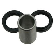 Buje Rock Shox 1/2 Eyelet Shock Mount Hardware, M10x22.2mm