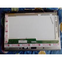 Display Laptop Lcd Panoramico Hp Compaq 14 Pulgadas