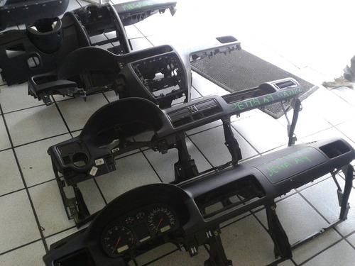 Tablero Vw Jetta A4  Classico A5  Bicentenario  Megane Ii  950 Cwlaw