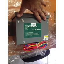 Oferta Ahorrador De Energia Luz Electricidad Casa Fabrica