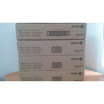 Toner Xerox 4110-4595 Original $1750 Incluye Iva 006r01583