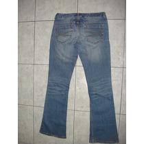 Pantalones De Mezclilla Jeans Aeropostale Para Mujer