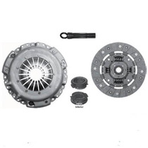 Kit Clutch Vw Jetta 2.0 Lts 1999 2000 2001 2002 2003 2004