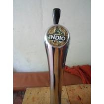 Dispensador De Cerveza De Barril Con Luz Led Nuevo
