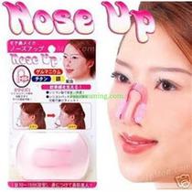 Nose Up, Corrector De Nariz, Rosa
