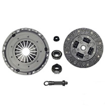 Kit Clutch Dodge Neon 2.0 Lts 1994 1995 1996 1997 1998