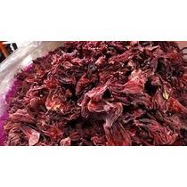 Jamaica 10 Semillas Solo Con Mercadopago Mpsdqro