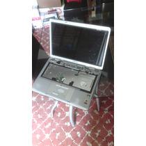 Laptop Compaq Presario V2000 X Partes