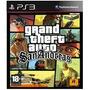 Gta San Andreas Ps3 Remasterizado Oferta