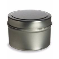 Tnd4 Pastillero Para Recuerdo (caja, Cajita, Lata De Metal)