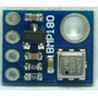 Modulo Sensr De Presion Y Temperatura Bmp180 Pic Arduino Avr