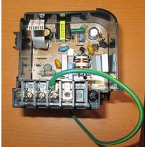 Tarjeta 6871a20267a Mini Split Lg Varios 242