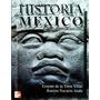 Historia De Mexico 2/ed - De La Torre / Mc Graw Hill