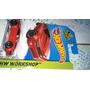 Hot Wheels First Edition 2013 Copo Camaro Rojo Lyly Toys