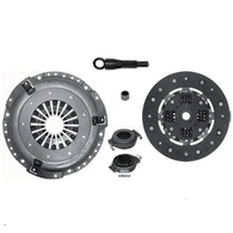 Kit Clutch Pointer Gti 2.0 Lts 2000 2001 2002 2003
