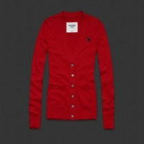 Chalecos Abercrombie Para Mujer Mercadolibre