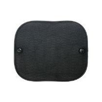 Protector Solar De Coches - Sumex Lateral Sombrilla Tres Cap