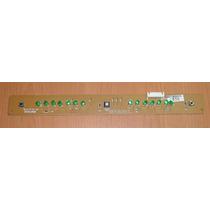 Tarjeta Display 6871jb2047a Refrigerador Lg Gm-73
