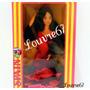 Barbie Del Mundo Española 1era Edicion España 1983 Louvre67