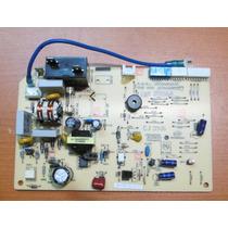 Tarjeta Ebr36185604 Mini Split Lg G122cb