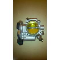 Cuerpo Aceleración Sonic Cruze Trax G3. Astra. 55577375 Orig