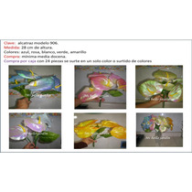 Rosas,margaritas,orquideas Maa