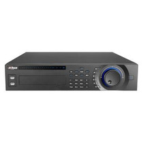 Dvr 32 Canales De Video Full D1/16 Audio/h264/960ips/hdmi 10