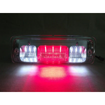 Lampara Stop Cabina Ford Lobo 2004 05 06 07 2008 Led