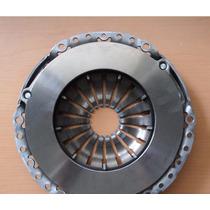 Kit Clutch Astra 2.0 Turbo 2007 2008 2009 / 6 Vel / 200hp