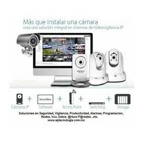 Aprovecha Y Convierte Tu Pc Con Este Soft Tu Webcam Espiavbf