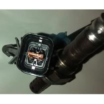 Sensor De Oxigeno Matiz Pontiac G3