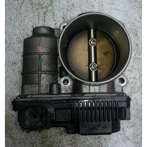 Cuerpo De Aceleracion Nissan Qr25 Sentra Altima 02-06