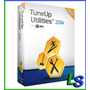 Tune Up Utilities 2014 - 1 Computadora