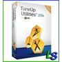 Tuneup Utilities 2014 - 3 Computadoras - Facturamos
