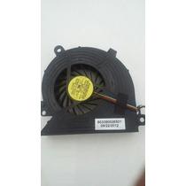Ventilador Fan Abanico All In One Hp Compaq 18