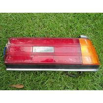Calavera Derecha Toyota Camry 1983-86 En Muy Buenas Cond.!