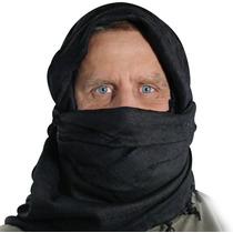 Shemagh Turbante Arabe Táctico,bufanda Marca Rothco,palestin