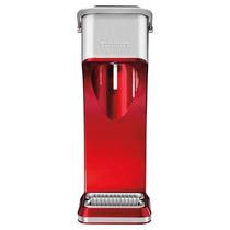 Máquina Para Preparar Bebidas Calientes Cuisinart