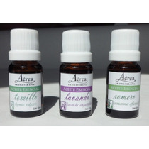 Aceite Esencial De Pino 100% Puro Y Natural